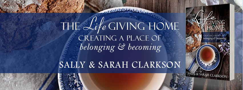 life-giving-home-fb-2-2