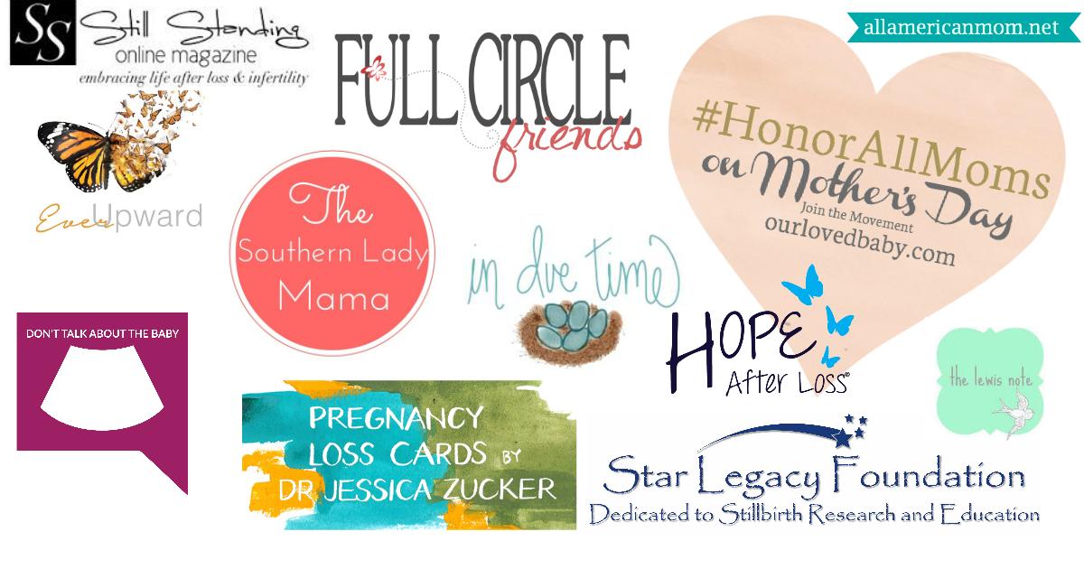 #HonorAllMoms Partners Logo for Facebook(2)