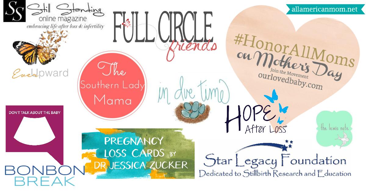 #HonorAllMoms Partners Logo for Facebook(2)(2)