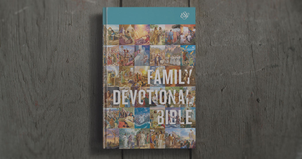 family-devo