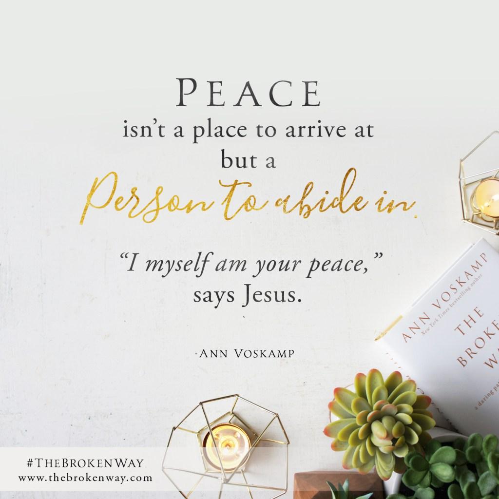 thebrokenway_peace